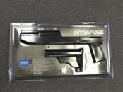 Tapco - Intrafuse - Mini 14/30 Stock System - STK62160 Black